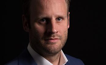 R.P. van der Graaf