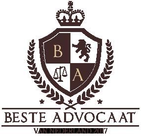 logo-home2017